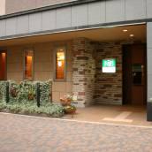 名古屋錦R&B酒店