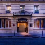 巴黎佩爾戈萊西酒店