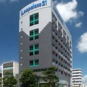 岡山吳竹酒店