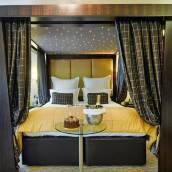 倫敦蒙卡爾姆大理石拱門酒店