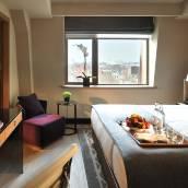 倫敦夏利酒店
