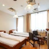 有馬溫泉四季之彩日式旅館