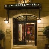 弗蘭索瓦一世酒店