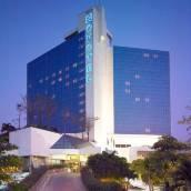 曼谷班納諾富特酒店