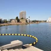 奧克蘭市中心/梅里特湖美國最佳價值旅館