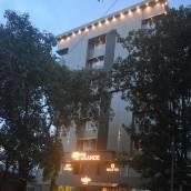拉格蘭德酒店