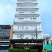 芽莊記憶酒店