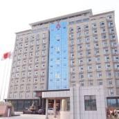 洛寧三誼建設大酒店