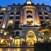 埃及盧克索設計酒店