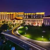 西安華清·愛琴海國際溫泉酒店