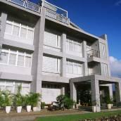 宜蘭五結若輕新人文渡假旅館