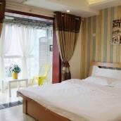 西安棉花公寓酒店