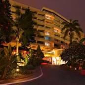 內羅畢薩洛瓦帕納弗里克酒店