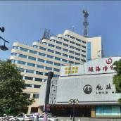 隴海大酒店(西安火車站機場大巴店)