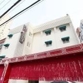 慶熙大學雅哈酒店