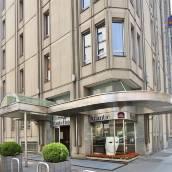 米蘭c-hotels大西洋酒店