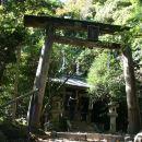 日本御殿場奧特萊斯+蘆之湖+箱根包車一日遊(中文司機 酒店接送)