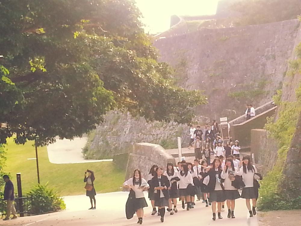 日本印象(一)——冲绳五日游 - 冲绳县游记攻略【携程攻略】