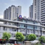 橡樹林酒店(北京西客站店)