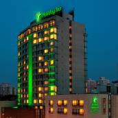 北京中成天壇假日酒店