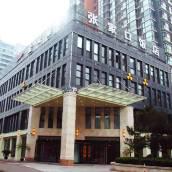 北京張家口飯店