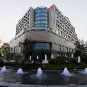 揚州揚鵬錦江大酒店