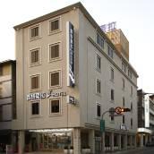 高雄香格里拉精品旅館