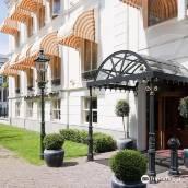 卡爾頓大使生活酒店